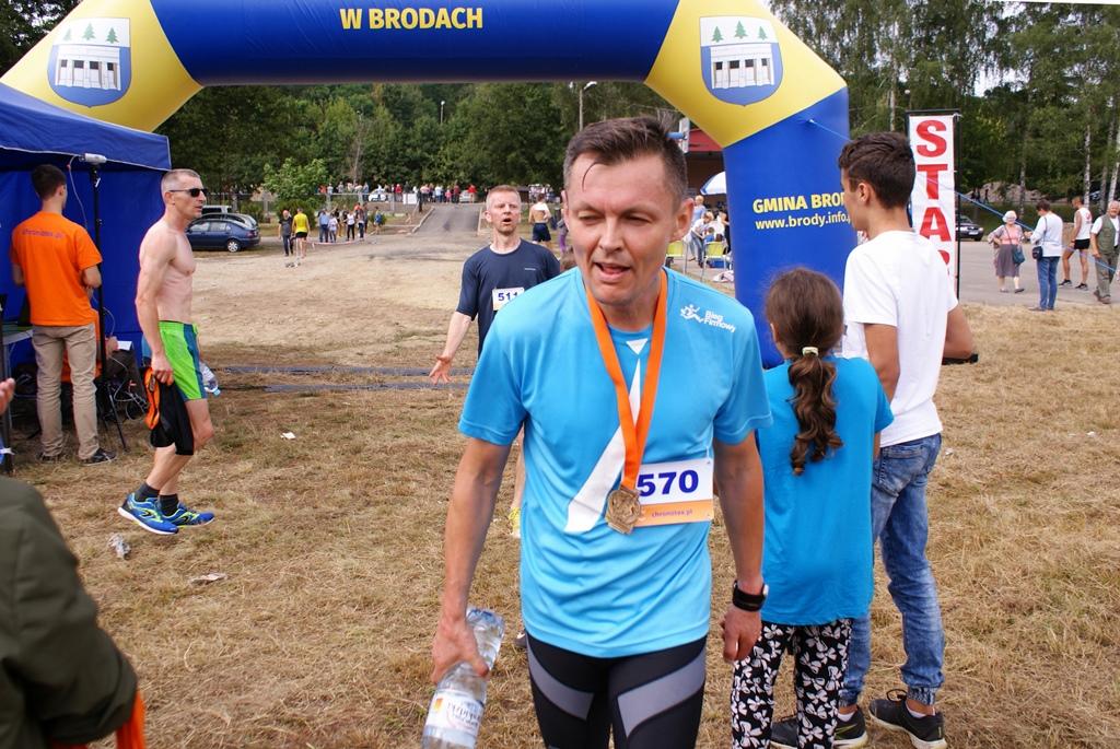 bieg-staszica-miedzynarodowy-gmina-brody-lkb-rudnik-070.JPG
