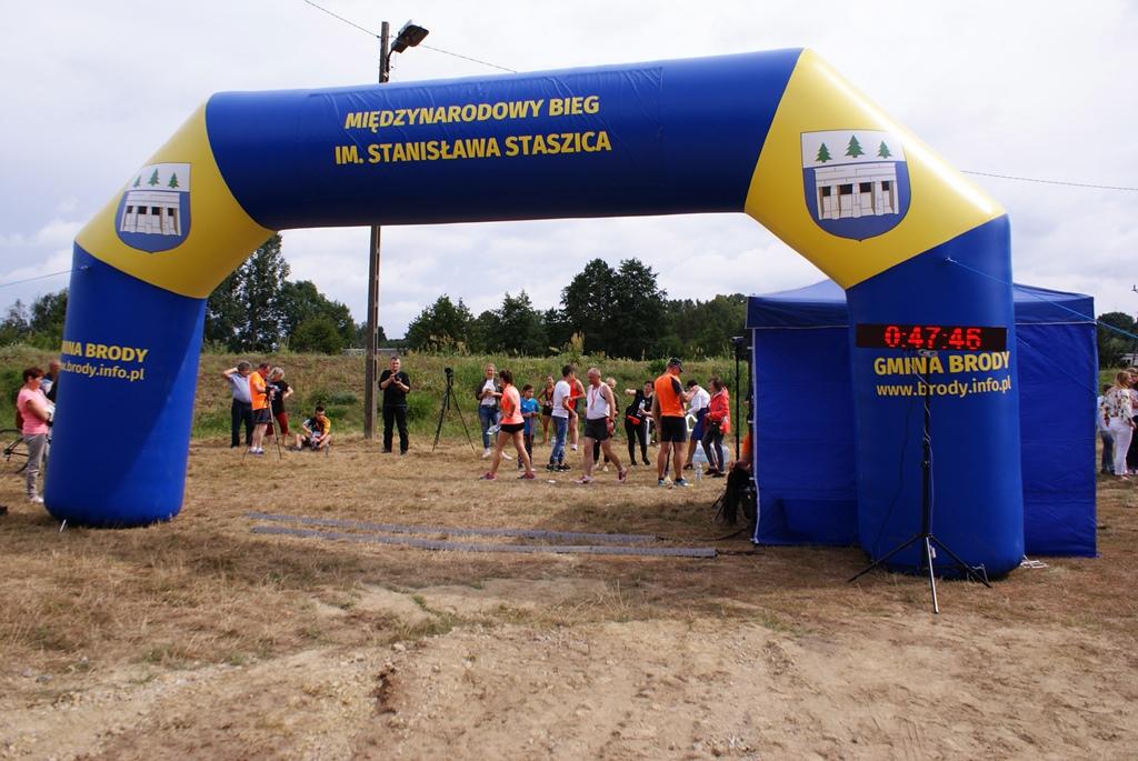 bieg-staszica-miedzynarodowy-gmina-brody-lkb-rudnik-098.JPG
