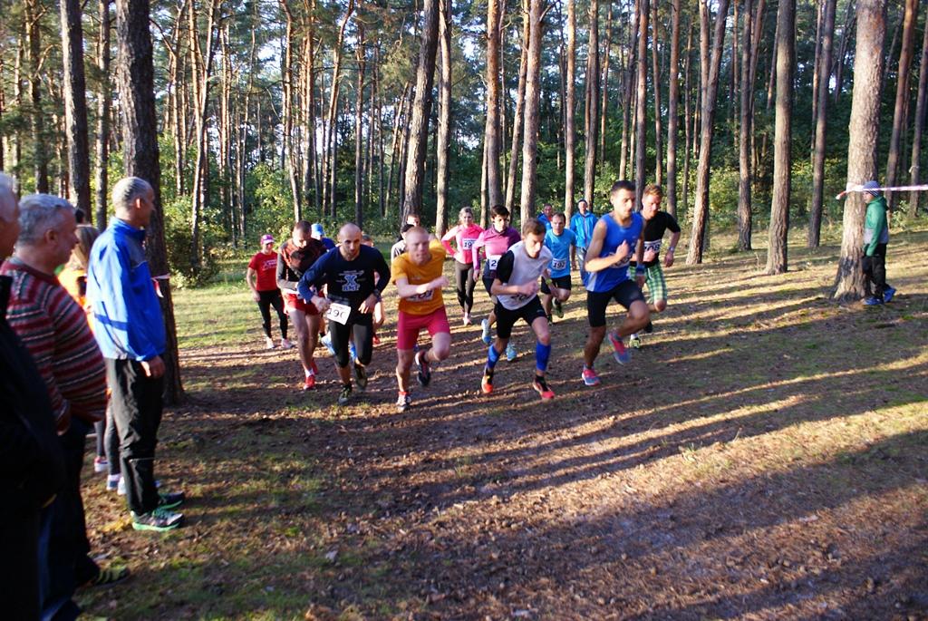 mistrzostwa-biegi-gorskie-skaly-krynki-02.JPG