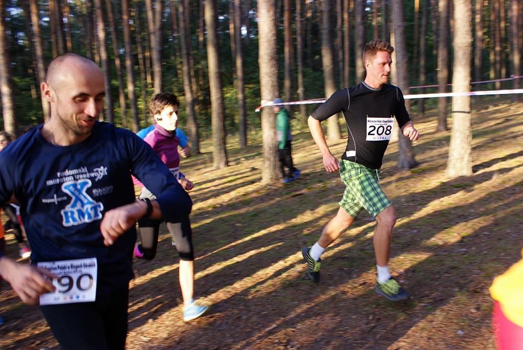 mistrzostwa-biegi-gorskie-skaly-krynki-03.JPG