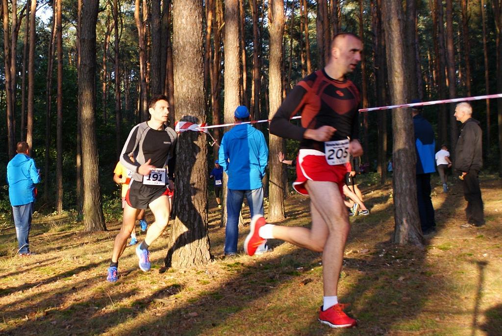 mistrzostwa-biegi-gorskie-skaly-krynki-05.JPG