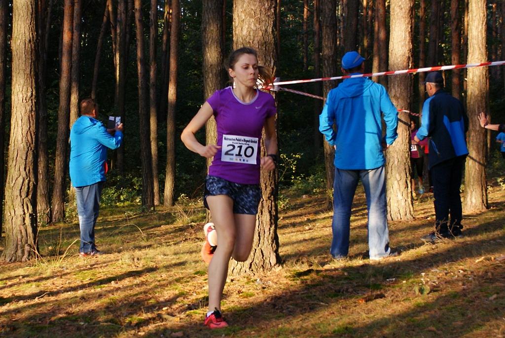 mistrzostwa-biegi-gorskie-skaly-krynki-06.JPG