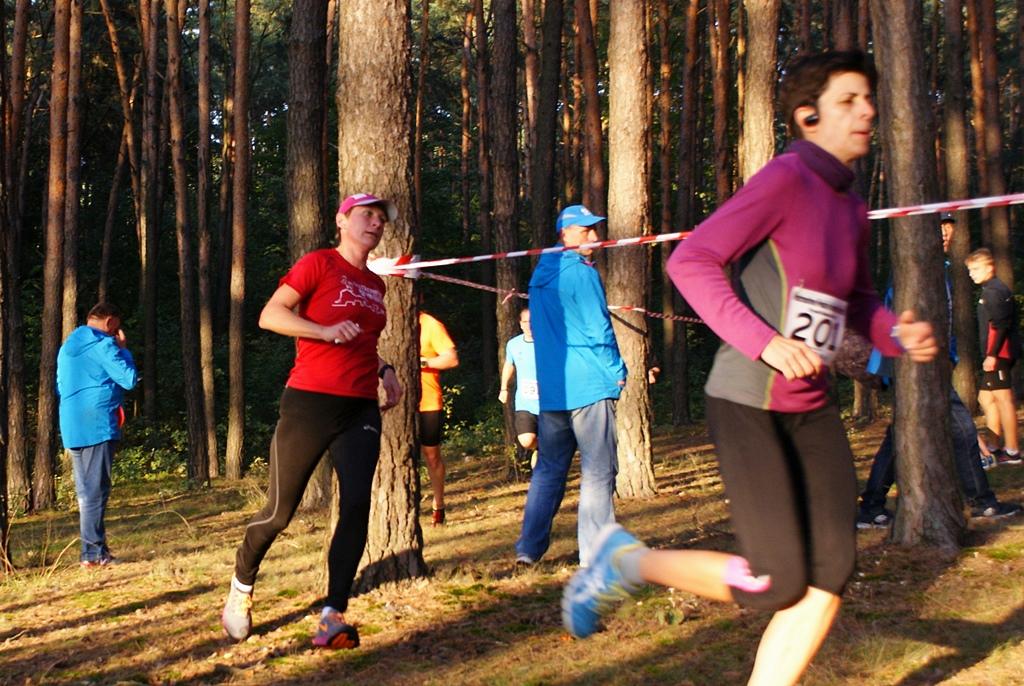 mistrzostwa-biegi-gorskie-skaly-krynki-07.JPG