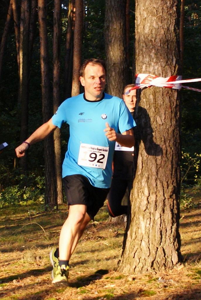 mistrzostwa-biegi-gorskie-skaly-krynki-08.JPG