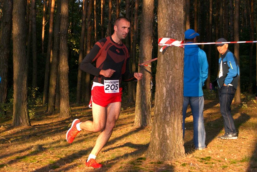 mistrzostwa-biegi-gorskie-skaly-krynki-10.JPG