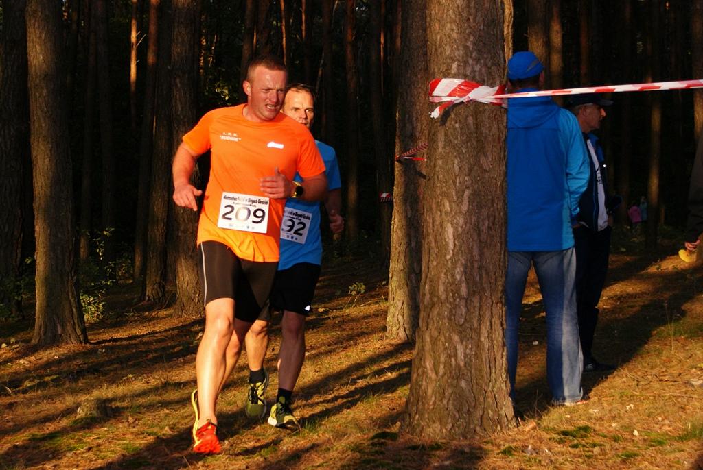 mistrzostwa-biegi-gorskie-skaly-krynki-11.JPG
