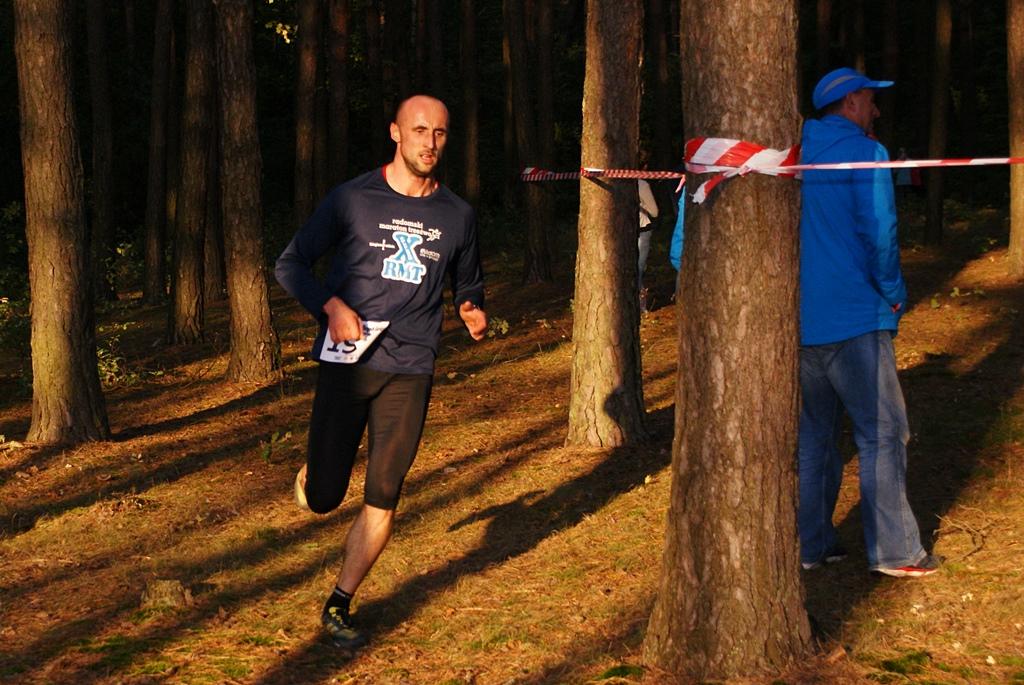mistrzostwa-biegi-gorskie-skaly-krynki-12.JPG