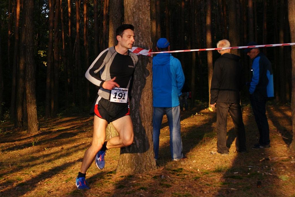 mistrzostwa-biegi-gorskie-skaly-krynki-13.JPG