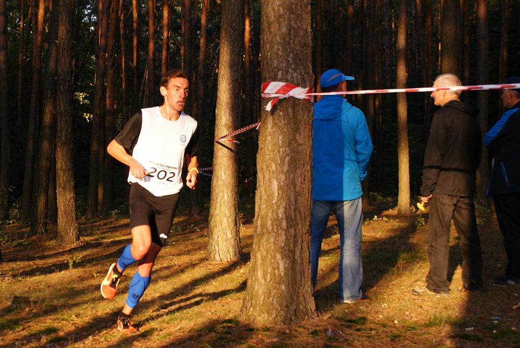 mistrzostwa-biegi-gorskie-skaly-krynki-14.JPG