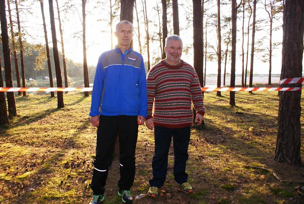 mistrzostwa-biegi-gorskie-skaly-krynki-16.JPG