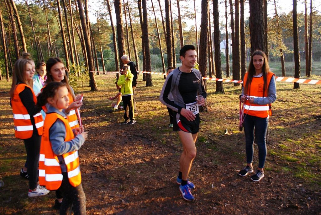 mistrzostwa-biegi-gorskie-skaly-krynki-17.JPG