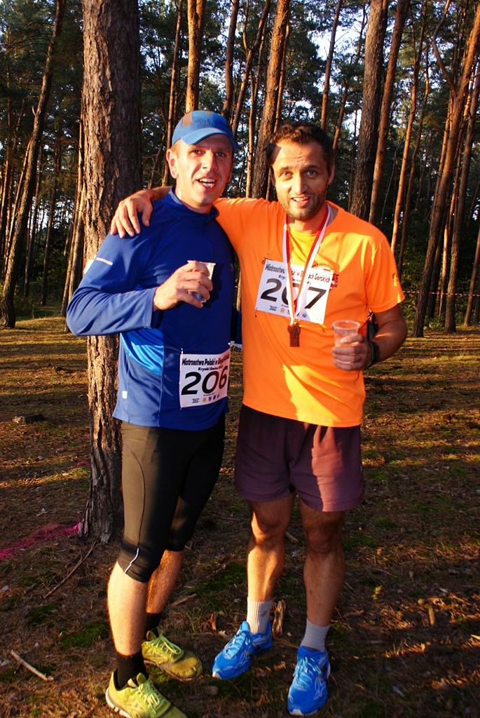 mistrzostwa-biegi-gorskie-skaly-krynki-18.JPG