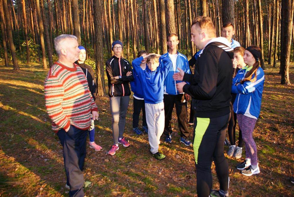 mistrzostwa-biegi-gorskie-skaly-krynki-19.JPG