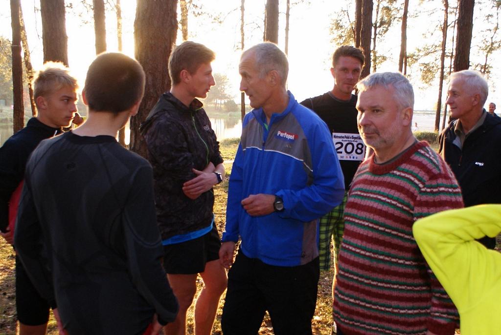 mistrzostwa-biegi-gorskie-skaly-krynki-20.JPG