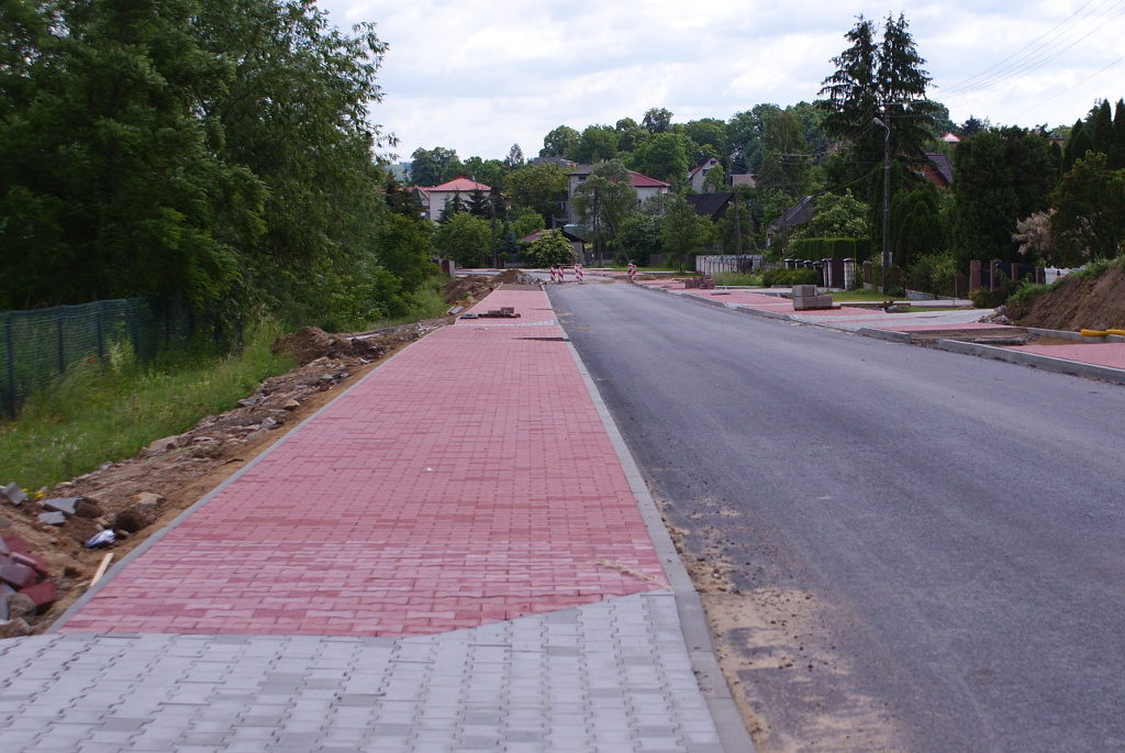 chodnik-droga-nad-zalewem-brody-krynki-1.JPG