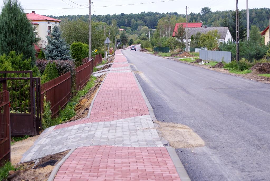 chodnik-stykow-modernizacja-ulica-sloneczna-1.JPG