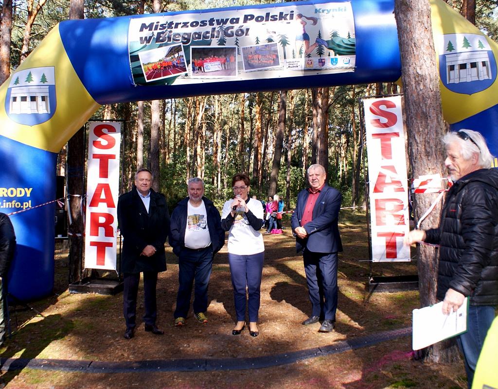 mistrzostwa-biegi-gorskie-skaly-krynki-gmina-brody-lkb-rudnik-06.JPG
