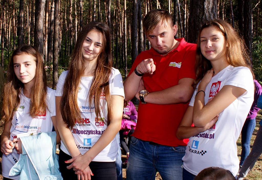 mistrzostwa-biegi-gorskie-skaly-krynki-gmina-brody-lkb-rudnik-101.JPG
