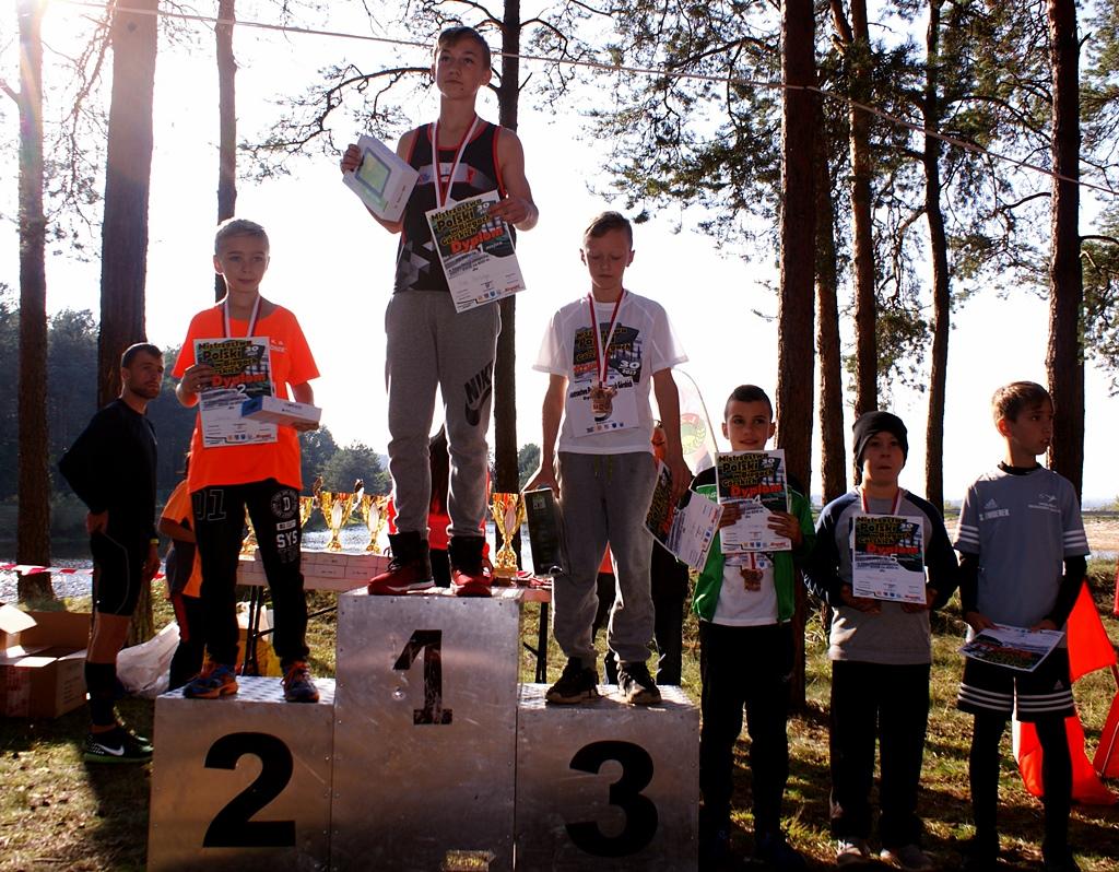 mistrzostwa-biegi-gorskie-skaly-krynki-gmina-brody-lkb-rudnik-102.JPG