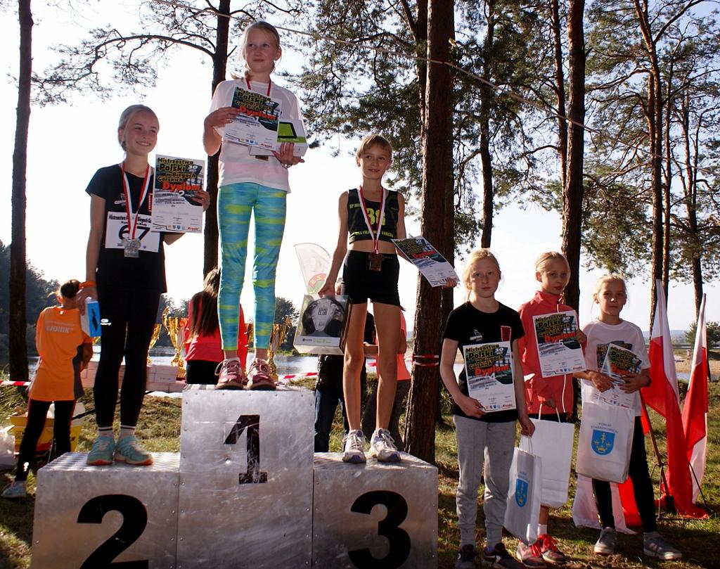 mistrzostwa-biegi-gorskie-skaly-krynki-gmina-brody-lkb-rudnik-103.JPG