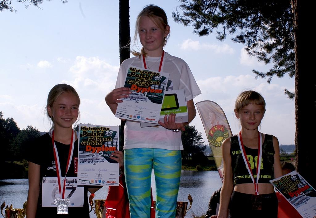 mistrzostwa-biegi-gorskie-skaly-krynki-gmina-brody-lkb-rudnik-104.JPG