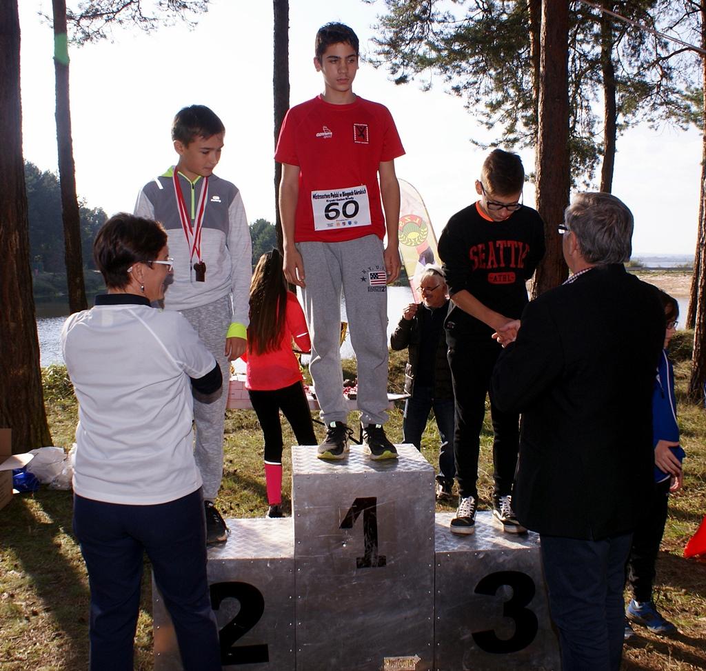 mistrzostwa-biegi-gorskie-skaly-krynki-gmina-brody-lkb-rudnik-105.JPG