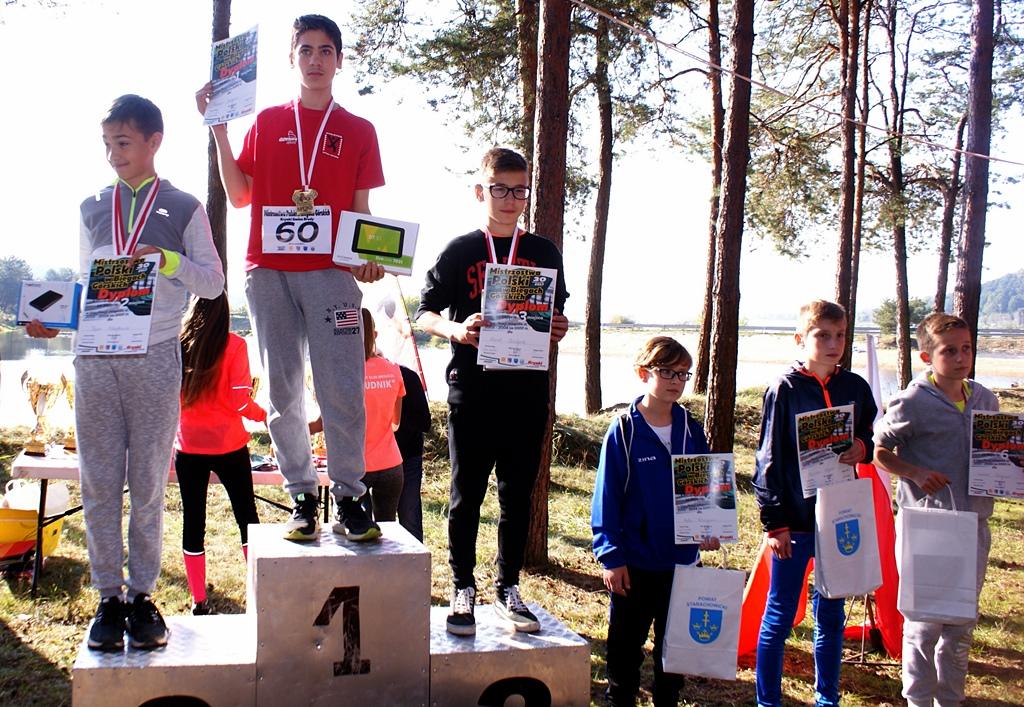 mistrzostwa-biegi-gorskie-skaly-krynki-gmina-brody-lkb-rudnik-106.JPG