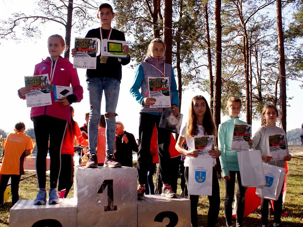 mistrzostwa-biegi-gorskie-skaly-krynki-gmina-brody-lkb-rudnik-107.JPG