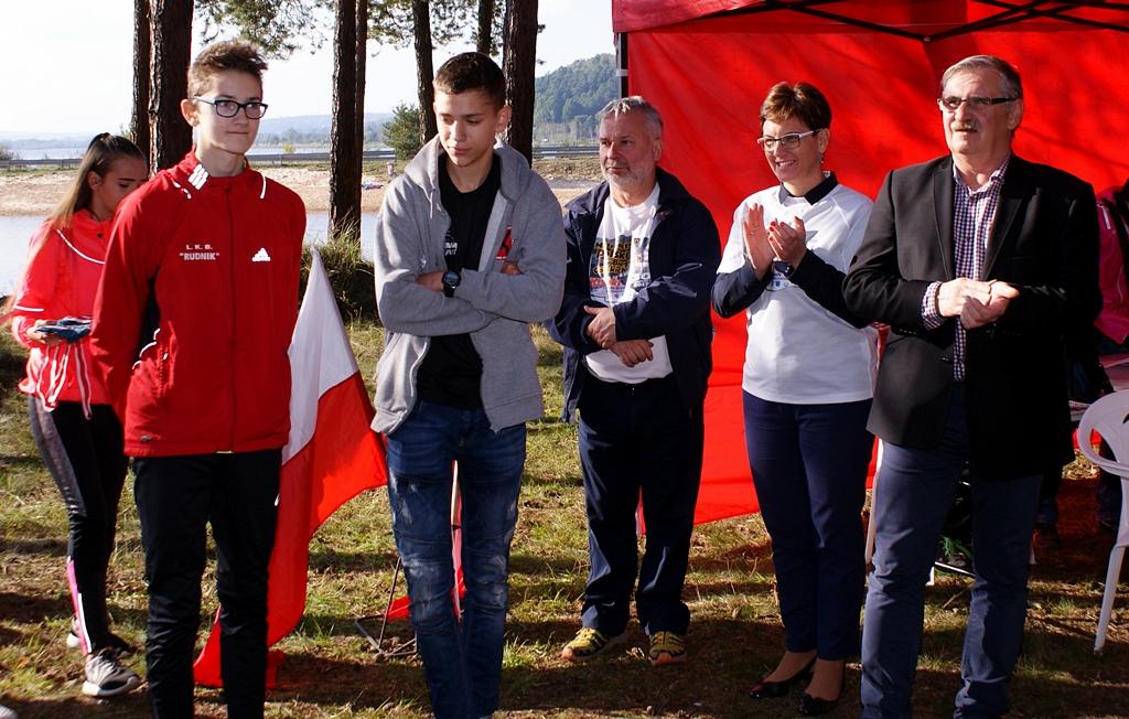 mistrzostwa-biegi-gorskie-skaly-krynki-gmina-brody-lkb-rudnik-108.JPG