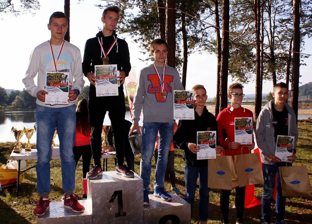 mistrzostwa-biegi-gorskie-skaly-krynki-gmina-brody-lkb-rudnik-109.JPG