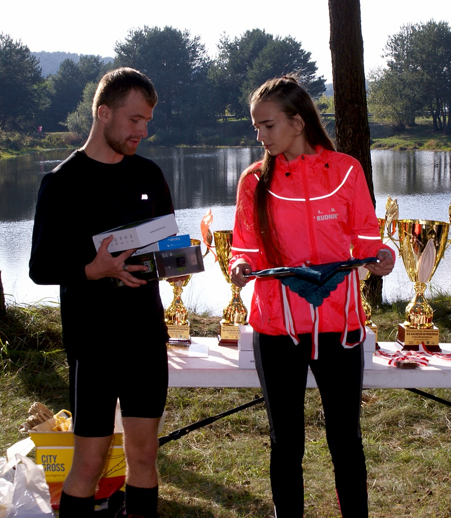 mistrzostwa-biegi-gorskie-skaly-krynki-gmina-brody-lkb-rudnik-110.JPG