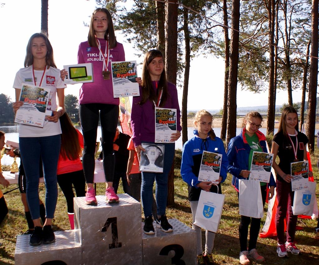 mistrzostwa-biegi-gorskie-skaly-krynki-gmina-brody-lkb-rudnik-111.JPG
