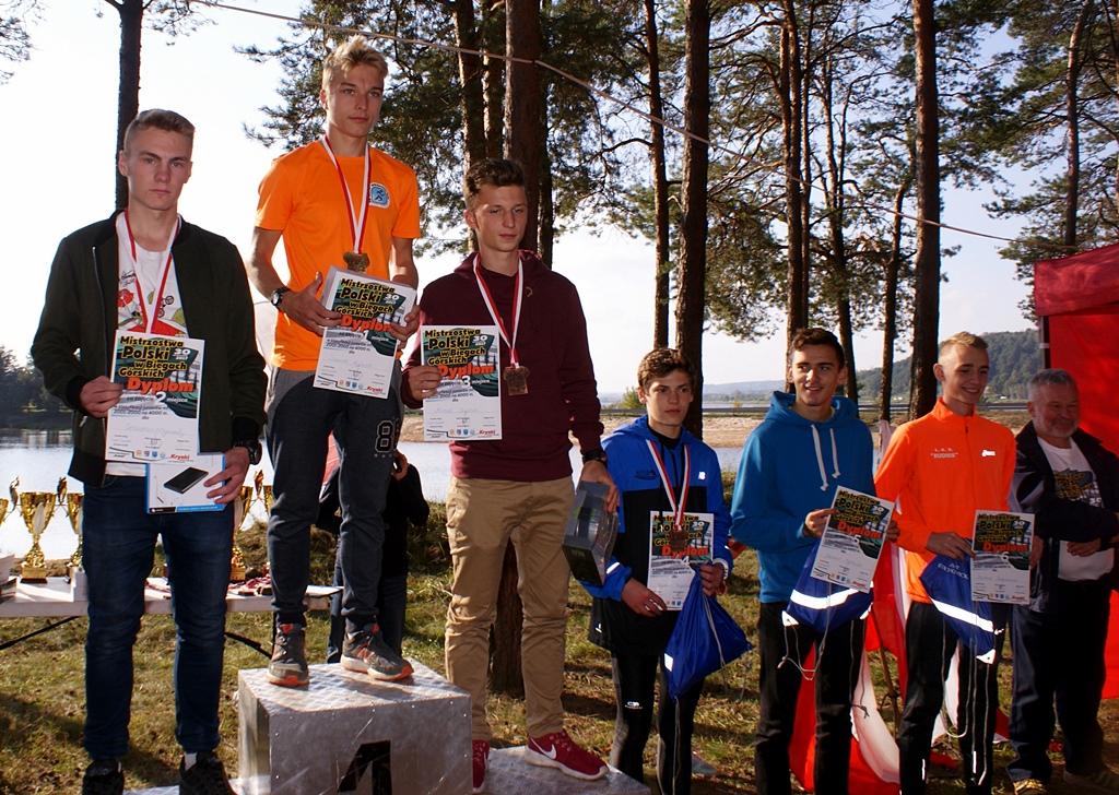 mistrzostwa-biegi-gorskie-skaly-krynki-gmina-brody-lkb-rudnik-112.JPG