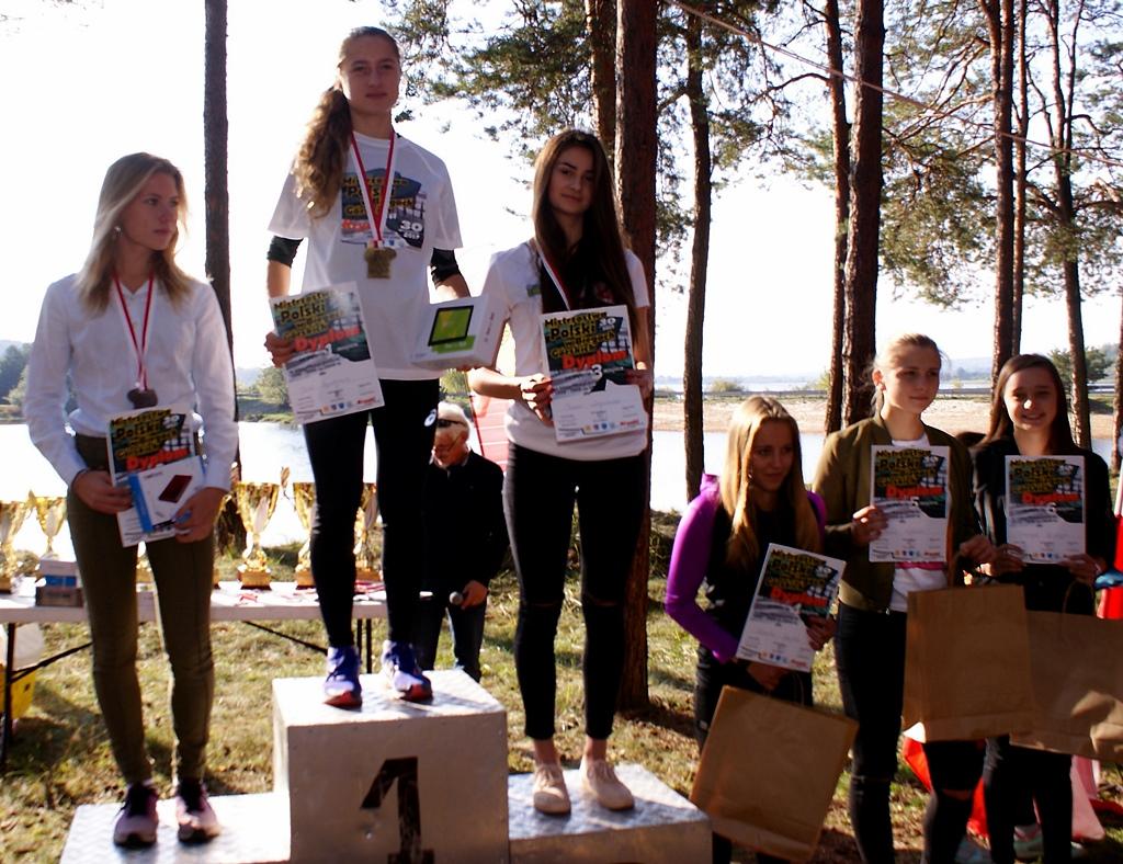 mistrzostwa-biegi-gorskie-skaly-krynki-gmina-brody-lkb-rudnik-113.JPG
