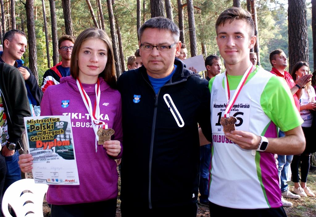 mistrzostwa-biegi-gorskie-skaly-krynki-gmina-brody-lkb-rudnik-115.JPG