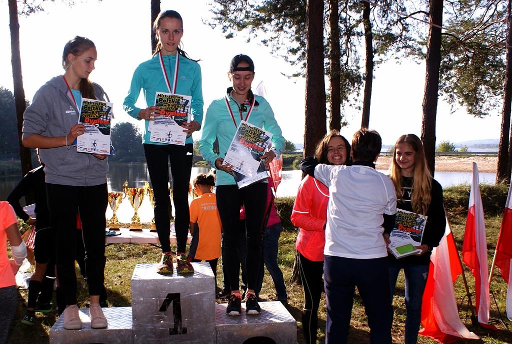 mistrzostwa-biegi-gorskie-skaly-krynki-gmina-brody-lkb-rudnik-116.JPG