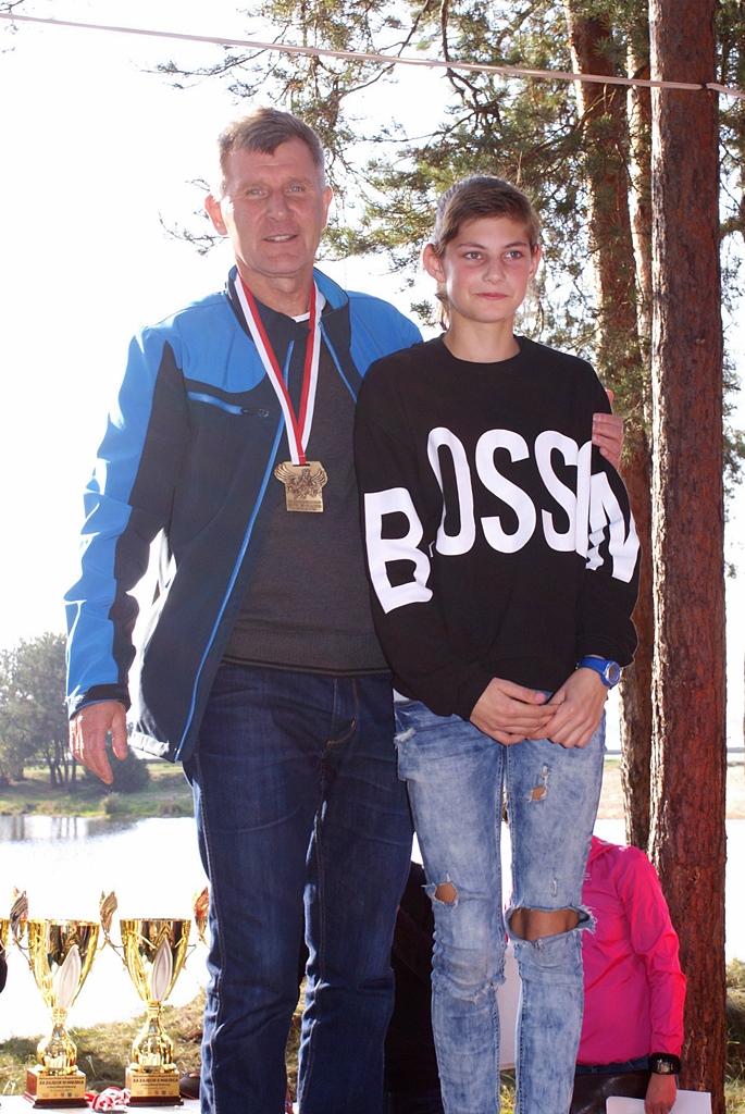 mistrzostwa-biegi-gorskie-skaly-krynki-gmina-brody-lkb-rudnik-119.JPG