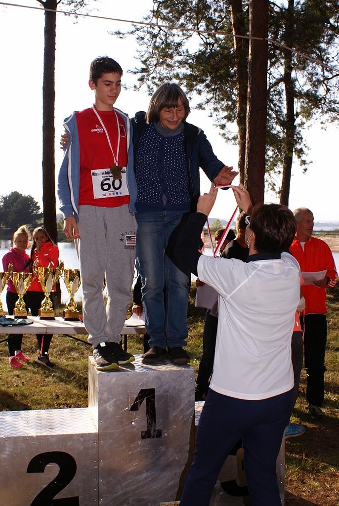 mistrzostwa-biegi-gorskie-skaly-krynki-gmina-brody-lkb-rudnik-120.JPG