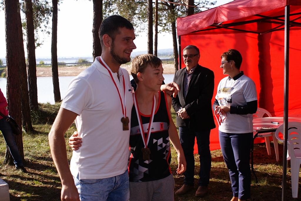 mistrzostwa-biegi-gorskie-skaly-krynki-gmina-brody-lkb-rudnik-122.JPG