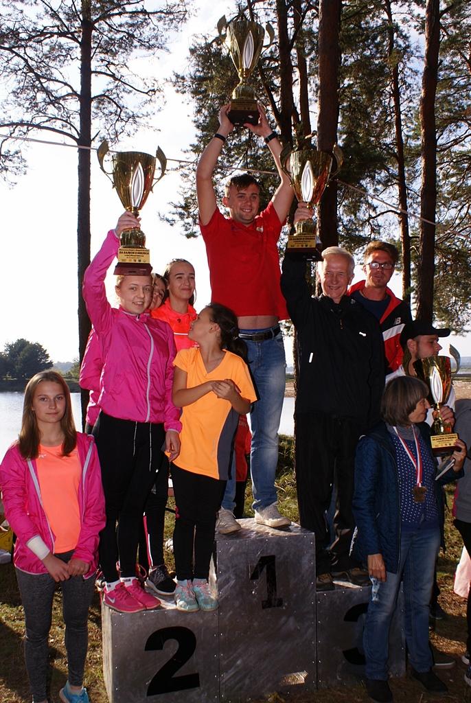 mistrzostwa-biegi-gorskie-skaly-krynki-gmina-brody-lkb-rudnik-123.JPG