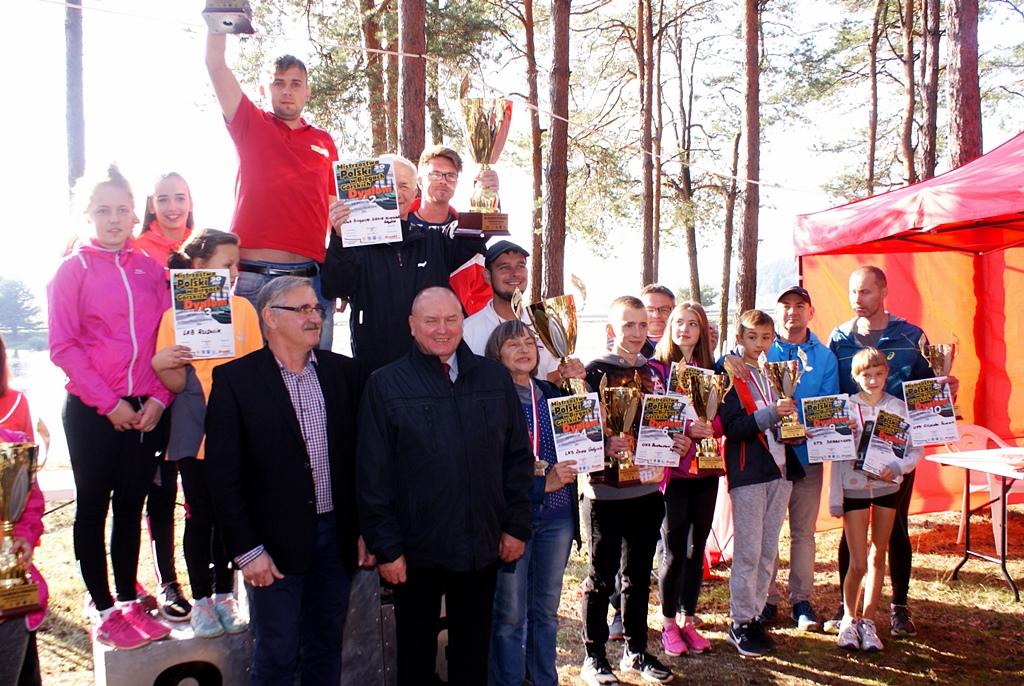 mistrzostwa-biegi-gorskie-skaly-krynki-gmina-brody-lkb-rudnik-124.JPG
