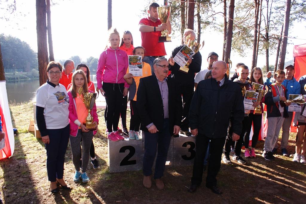 mistrzostwa-biegi-gorskie-skaly-krynki-gmina-brody-lkb-rudnik-126.JPG
