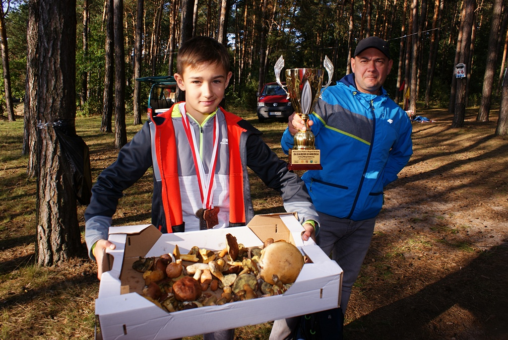 mistrzostwa-biegi-gorskie-skaly-krynki-gmina-brody-lkb-rudnik-127.JPG