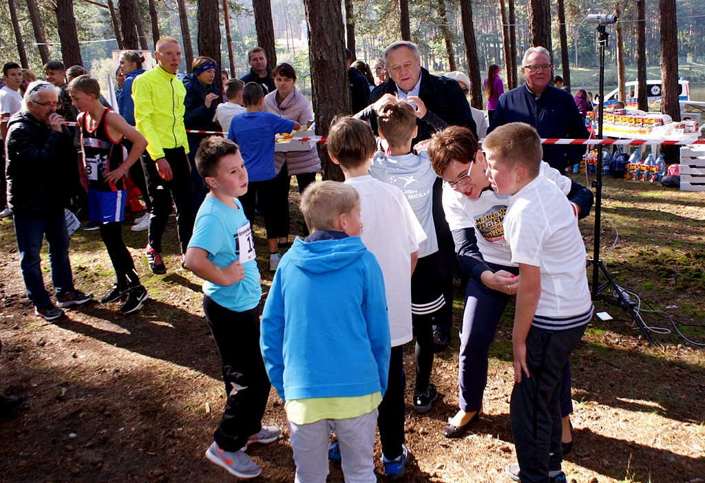 mistrzostwa-biegi-gorskie-skaly-krynki-gmina-brody-lkb-rudnik-14.JPG