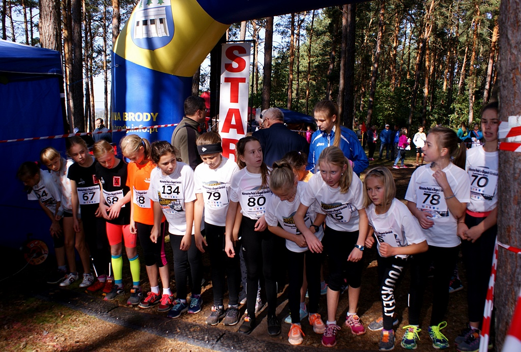 mistrzostwa-biegi-gorskie-skaly-krynki-gmina-brody-lkb-rudnik-17.JPG