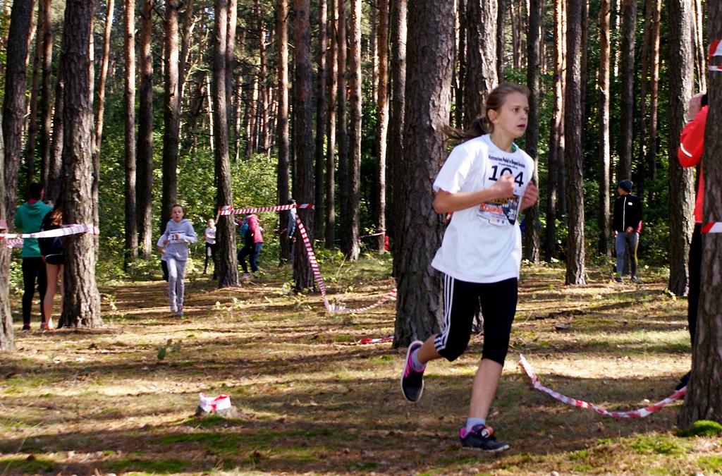 mistrzostwa-biegi-gorskie-skaly-krynki-gmina-brody-lkb-rudnik-20.JPG