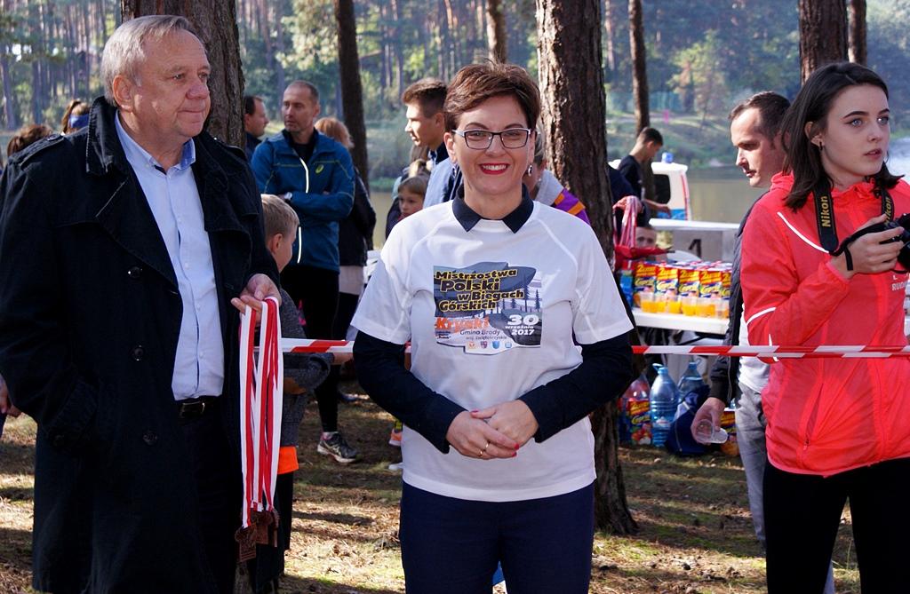 mistrzostwa-biegi-gorskie-skaly-krynki-gmina-brody-lkb-rudnik-21.JPG