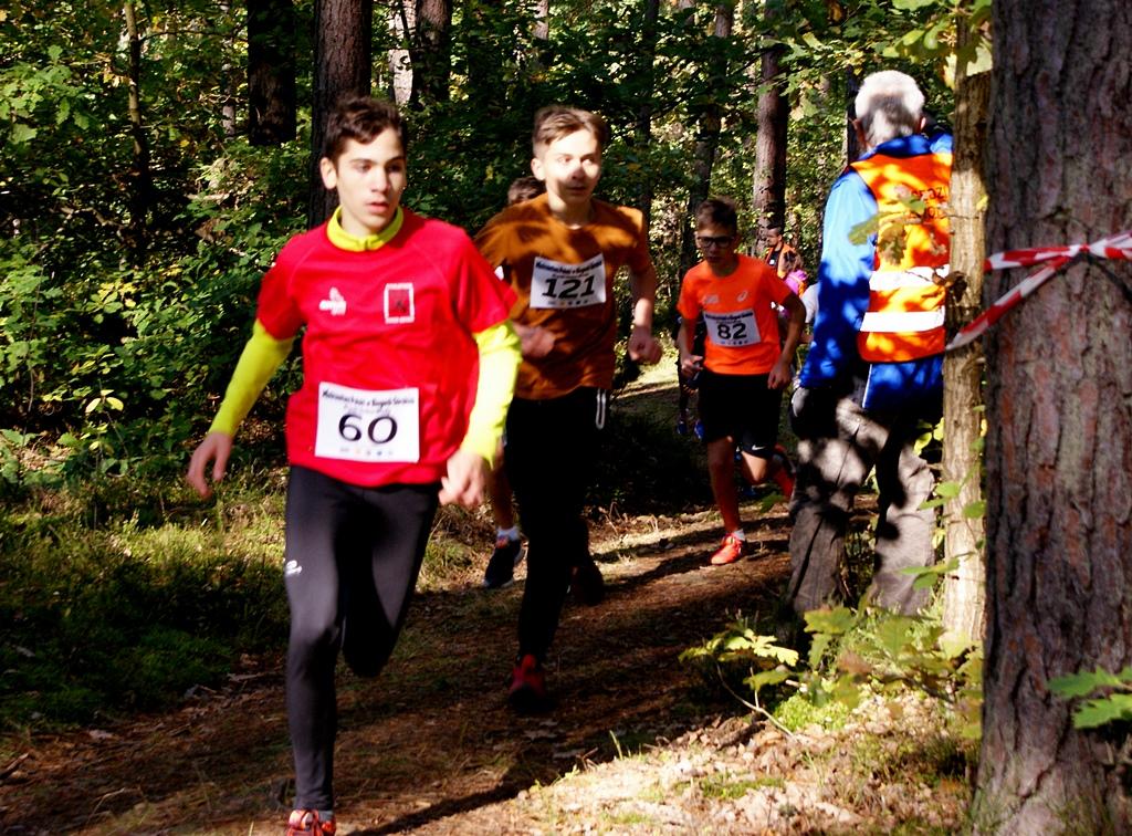 mistrzostwa-biegi-gorskie-skaly-krynki-gmina-brody-lkb-rudnik-22.JPG