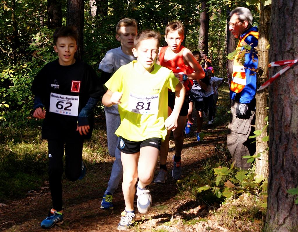 mistrzostwa-biegi-gorskie-skaly-krynki-gmina-brody-lkb-rudnik-23.JPG