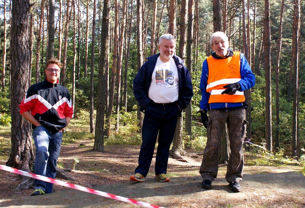 mistrzostwa-biegi-gorskie-skaly-krynki-gmina-brody-lkb-rudnik-37.JPG